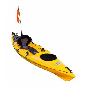 kayak-new-ikaipa-pesca