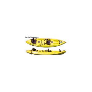 kayak-rando-3-lux-pesca