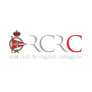 real_club_regatas_cartagena