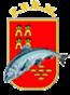 Peska Región de Murcia