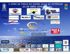 Peska Evento Estepona