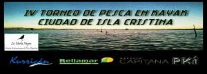 Peska Evento Isla Cristina