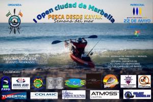 Peska Evento Marbella