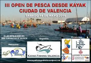 Peska Evento Valencia