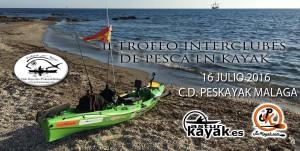 Peska Interclubes Málaga
